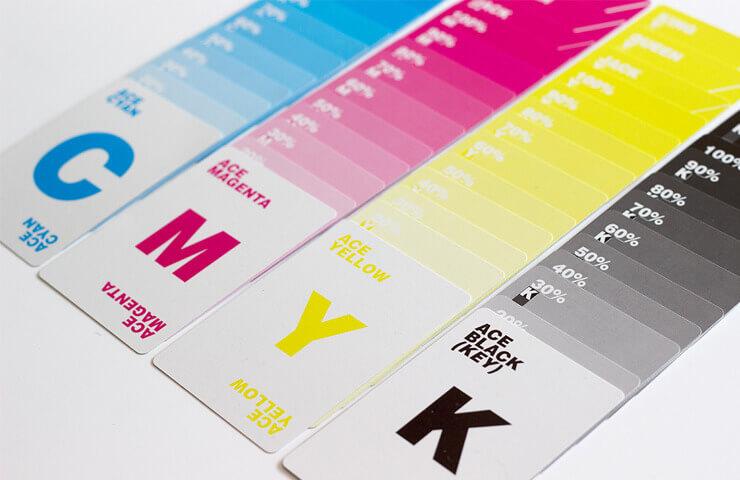 Pretty Owl Designs 10 Perfect Gift Ideas for Graphic Designers