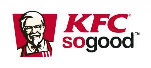 Kentucky Fried Chicken (KFC) Logo Pretty Owl Designs The Evolution of 7 Classic Logos